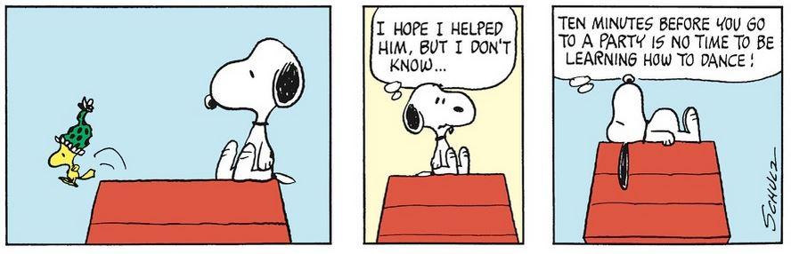 Peanuts. - Page 40 Captur66
