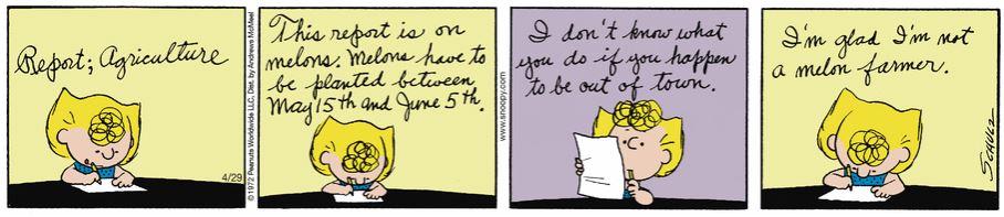 Peanuts. - Page 40 Captur69