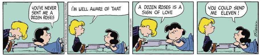 Peanuts. - Page 40 Captur85
