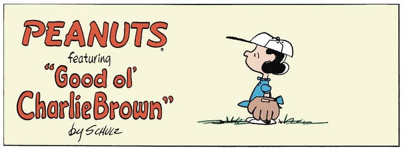 Peanuts. - Page 41 Captur97