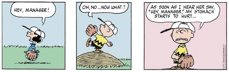 Peanuts. - Page 41 Captur98