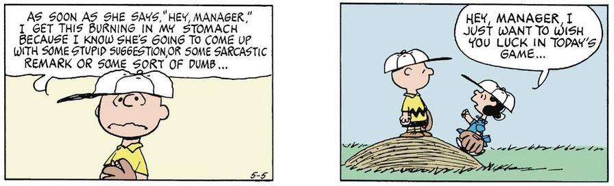 Peanuts. - Page 41 Captur99
