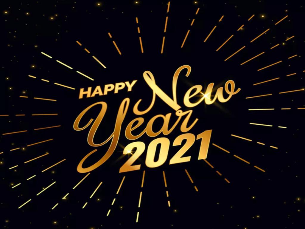 Happy New Year! Happy-11