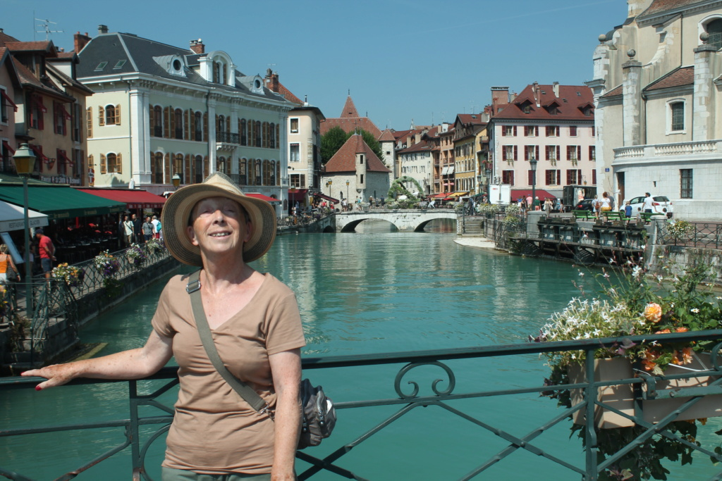 Hols in France Img_9718