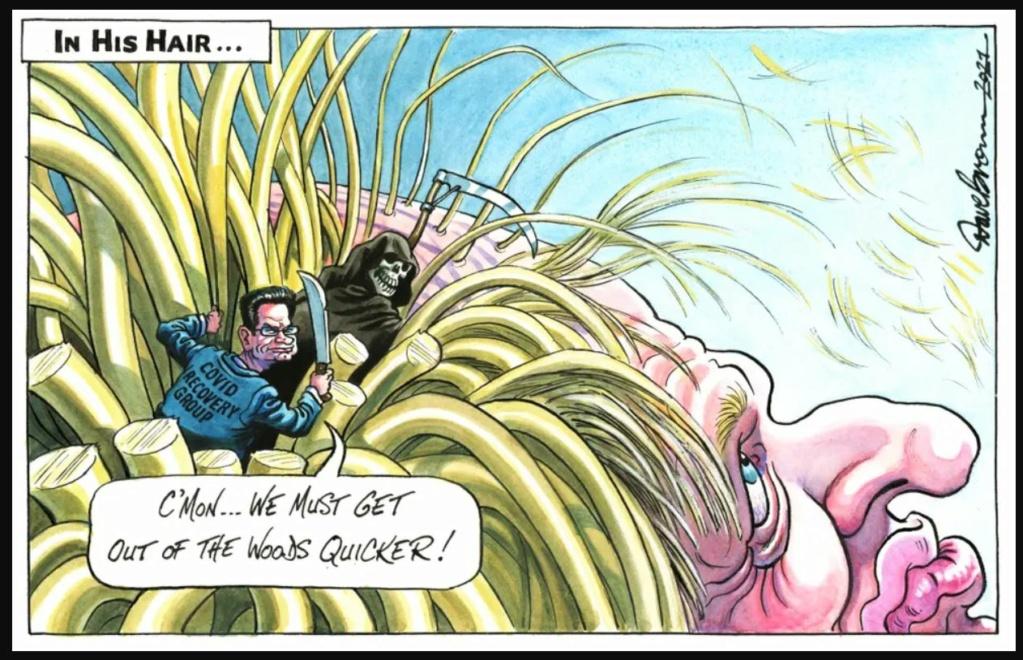 Politics. - Page 5 Indepe22