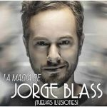 The Jorge Blass show is pure magic, all the way Local-13