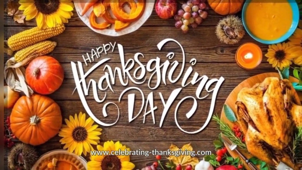 Happy Thanksgiving Day! Maxres10