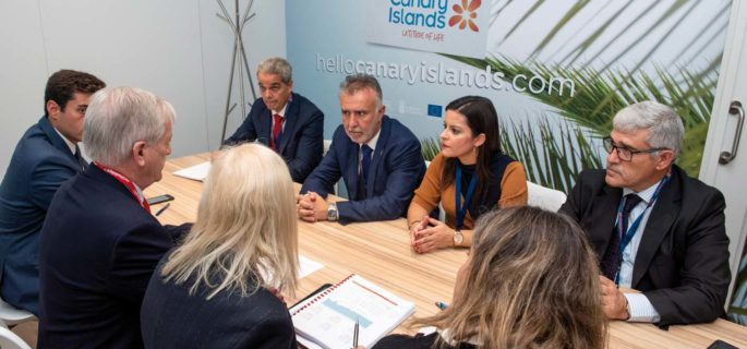 Jet2 to open new base in south Tenerife and increase air seats Page-115