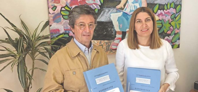 Arona provides further support for cancer patients Page-213