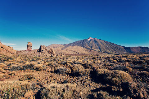 Teide national park to be setting for latest Disney's Marvel comics film, The Eternals Park-t10