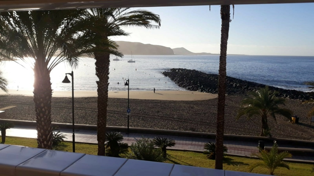 Todays weather in Tenerife - Page 33 Reg13