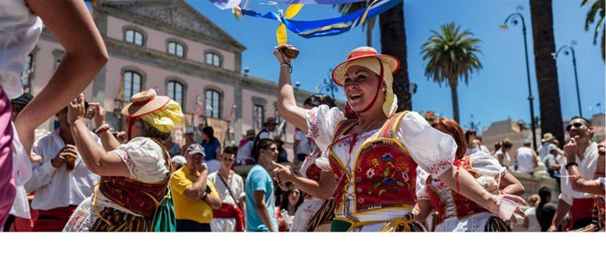 This weekend in Tenerife Romeri14
