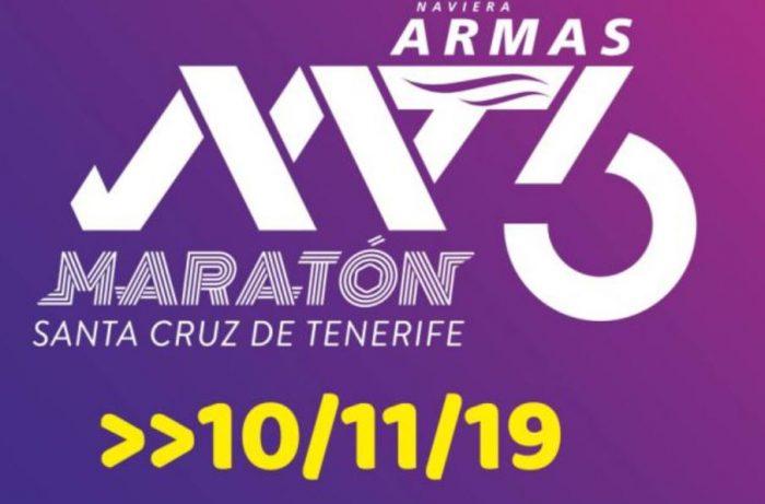 Last day for special price registration for runners in the Santa Cruz marathon 2019 Scmara10