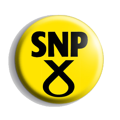 Election 2019. Or somewhere for a good moan. Snp-po10