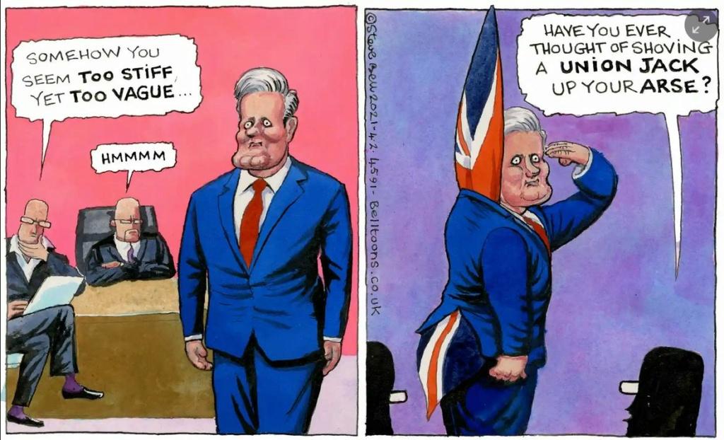 Politics. - Page 4 Steve_18