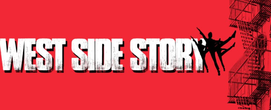 A few tickets still available for the full and complete original version of West Side Story Wss-9411