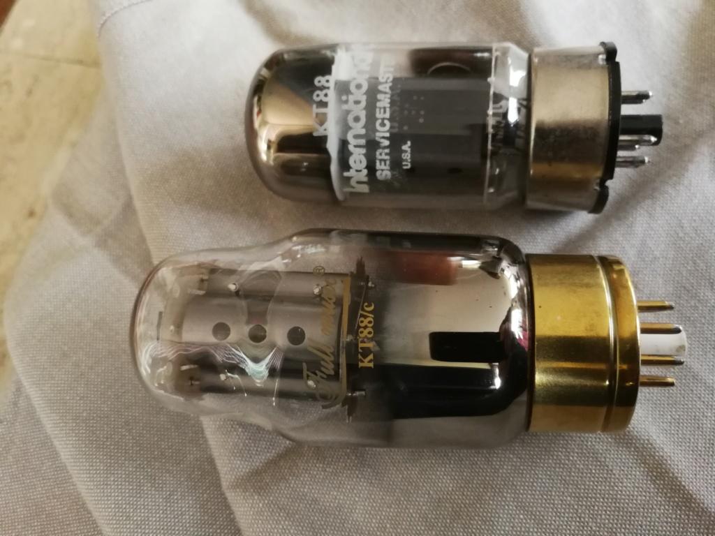 Il mio amplificatore, consiglio per modifica Img_2021