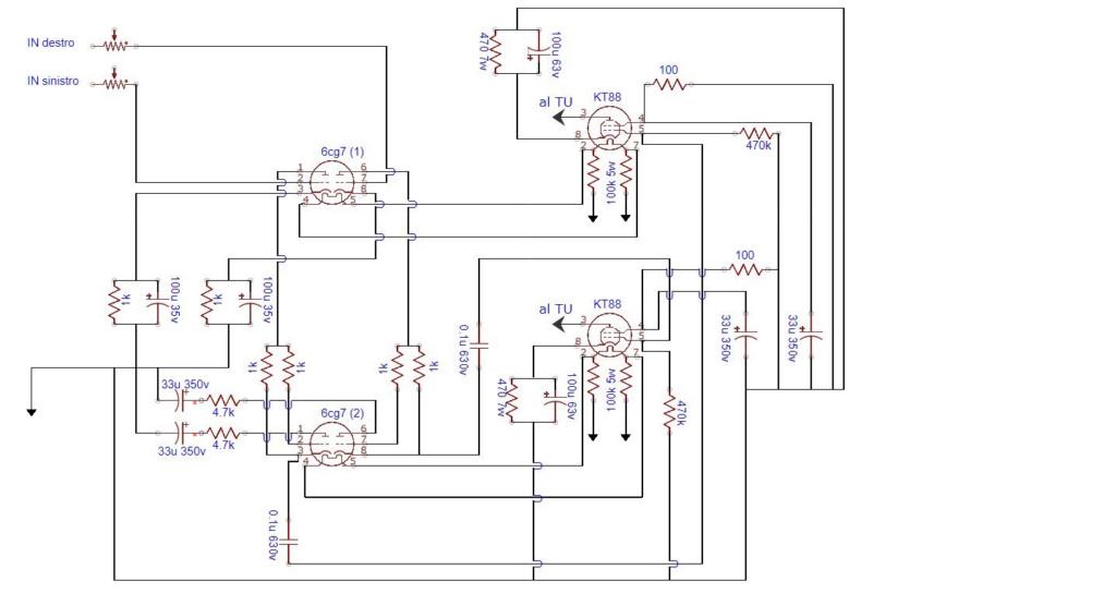 Il mio amplificatore, consiglio per modifica Sk_amp11