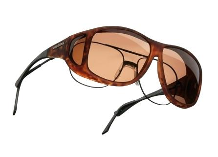 Ordered new sun glasses...amazing! Fitove10