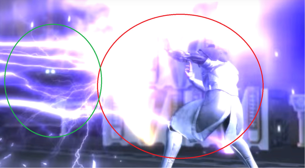 Darth Bane vs. Arcann - Page 2 Arcann11
