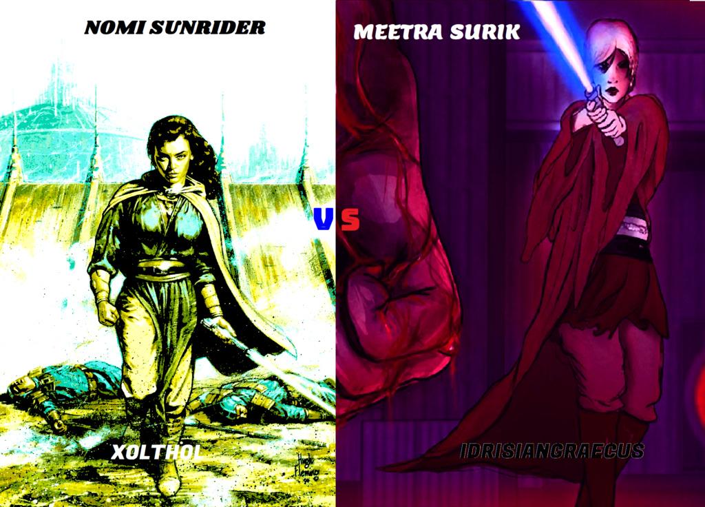 SS - Meetra Surik (IG) vs Nomi Sunrider (Xolthol) Nomi_m11