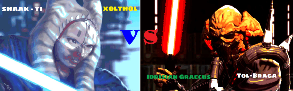 SS - Shaak Ti (Xolthol) vs. Tol Braga (IG) Ti_tol10