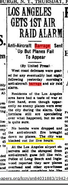 Analyse du cliché de la Bataille de Los Angeles... - Page 3 A889110