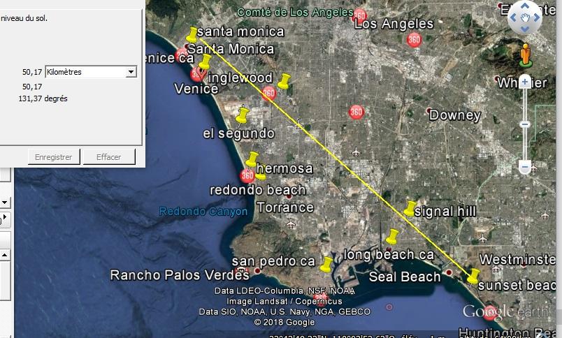 Analyse du cliché de la Bataille de Los Angeles... - Page 3 A889910