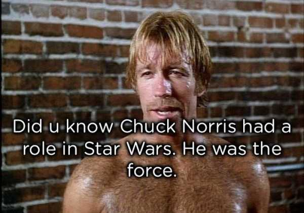 chuck norris - Page 3 Chuck-10