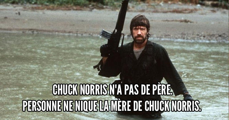chuck norris - Page 3 Fb_son10