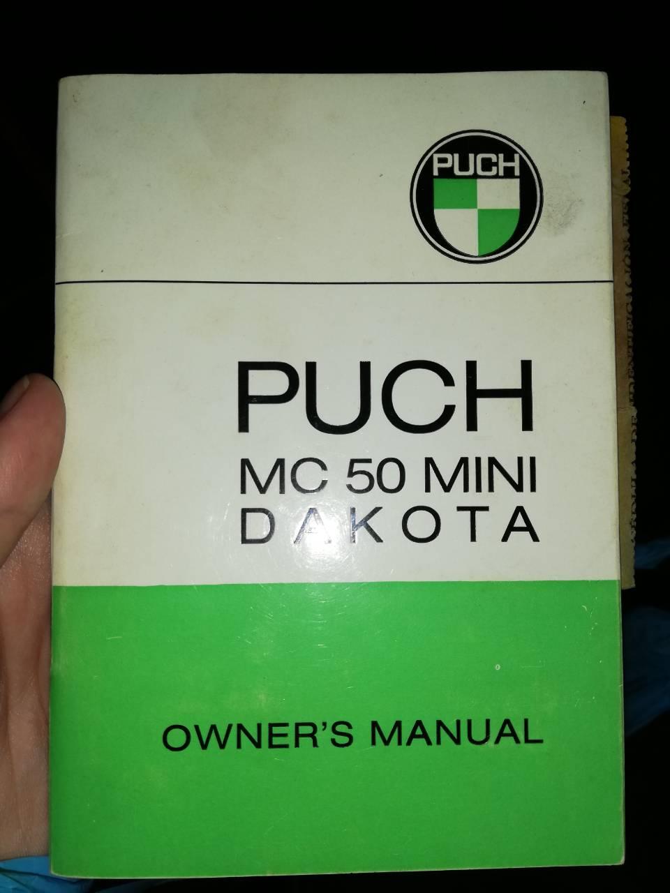 Puch Dakota I - Presentación Img-f710