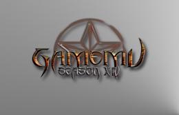 Servidores Games Mu