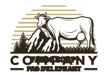 Cocogolf féminin EBUR 2019 Logo_f14