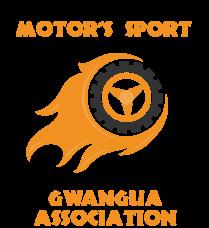 1er Colloque International du Sport Automobile  Logo_m10