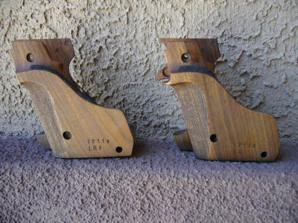 SOLD: Wadcutter .45 Pistol Wad_gu15