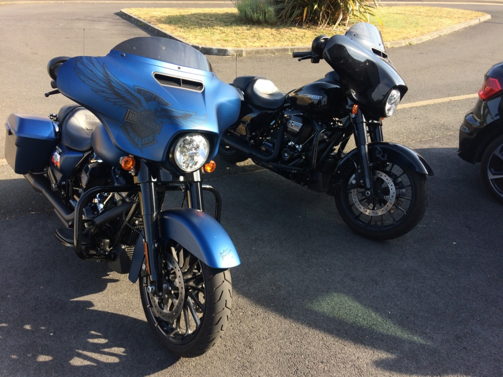 Street Glide/Street glide special ou Ultra limited? Choix? - Page 2 C65b9910