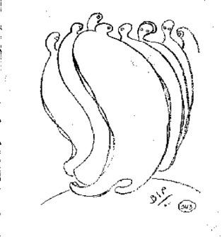 Descripción del Apocalipsis según BSP 890ccc10
