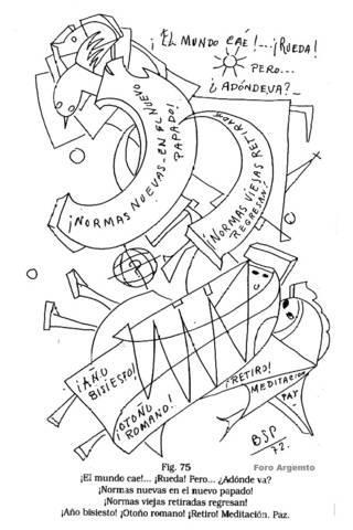 Descripción del Apocalipsis según BSP F60f6e10