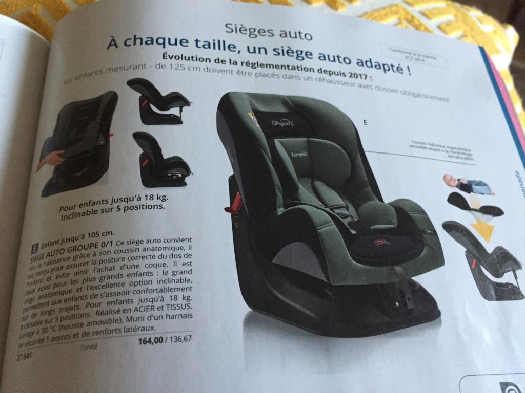 Sur le catalogue Wesco matériel pour crèches  et école  C731e710