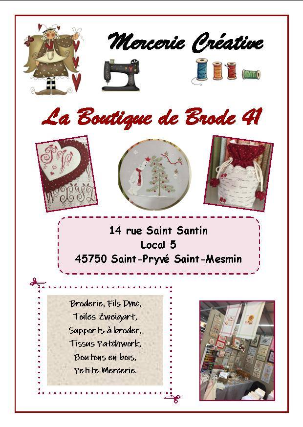 Boutique BRODE41 Fb_img10