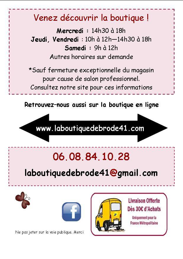 Boutique BRODE41 Fb_img11