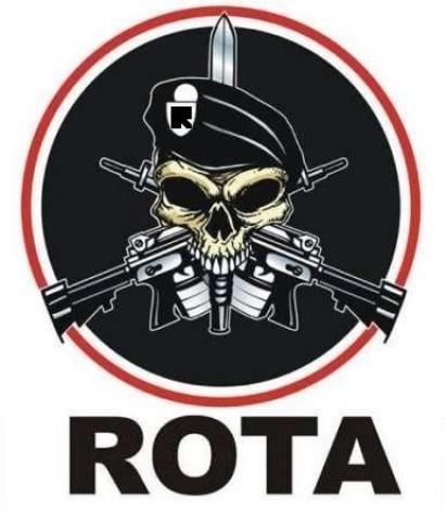 MANUAL DOS ROTA! A689cd10