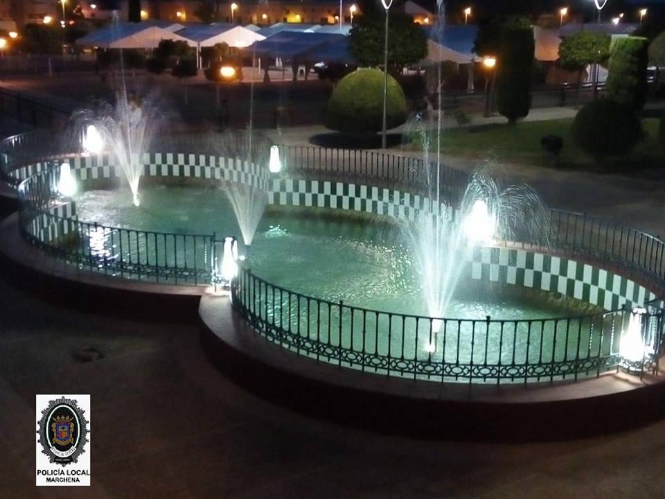 Feria Marchena 2019  2_feri10