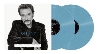 sortie du 08 11 19 vinyle 1507-110