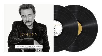 sortie du 08 11 19 vinyle 1507-111