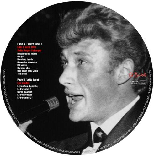 nouveau vinyle picture S-l50011