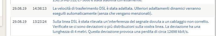 Strana situazione Linea Deviaz10