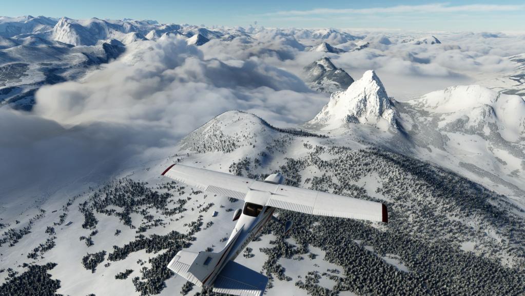 Vol dans les Alpes- Etape 4 2021-020
