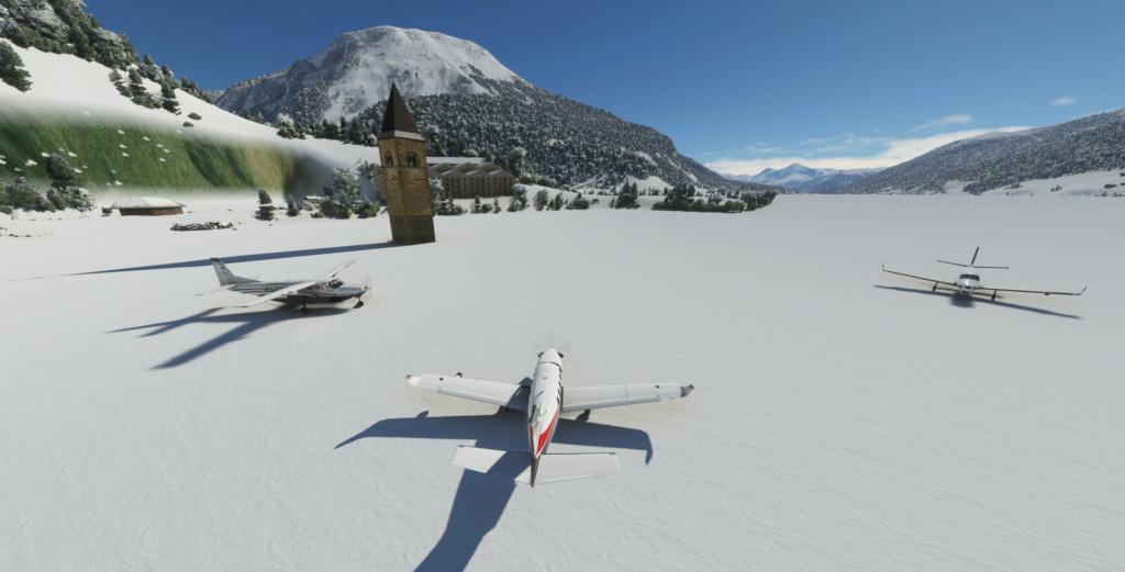 Les Alpes c'est aussi ça....... 2021-023