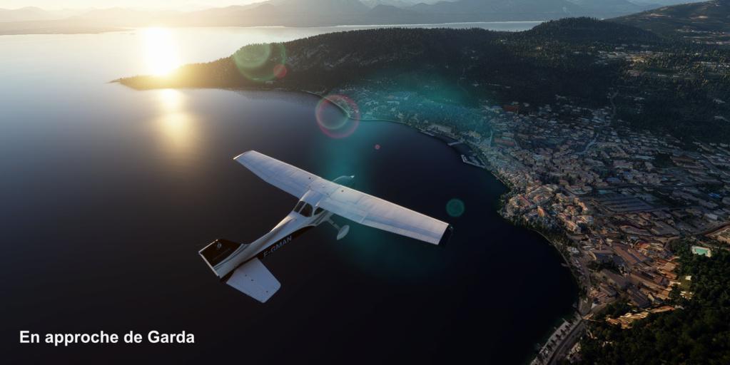 Clichés du vol sur Venise et sa région 2021-025